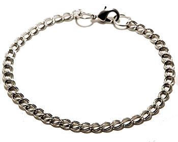 Armband från Atinmood