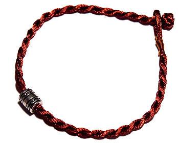 Billigt armband online. Längd cirka 16-17 cm.