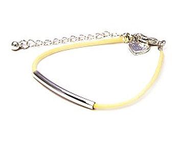 Armband från Dazzling.