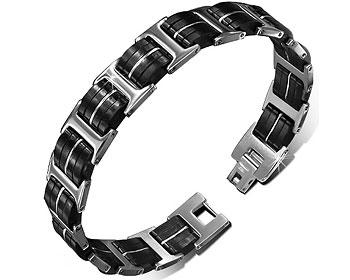 Armband.