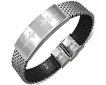 Armband online.