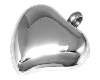 Stålhalsband/stålhängen