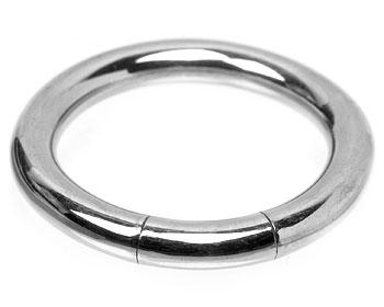 Cbr piercing 4x22 mm.