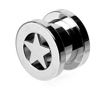 10 mm piercing