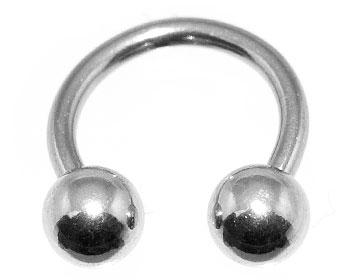 Billig piercing online.